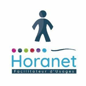 horanet logo