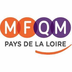 MFQM logo