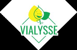 Vialysse
