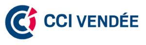 CCI vendee logo